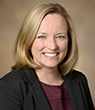 Lindsay Kohler, PhD