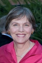 Robin B Harris, PhD, MPH
